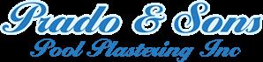 Prado and Sons Pool Plastering, Inc