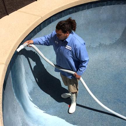 responsible pool services and warranties phoenix
