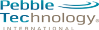 Pebble technology phoenix arizona